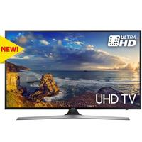 Tivi Samsung 43MU6400 (Internet TV,  4K Ultra HD,43 inch)