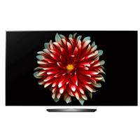 TIVI LG 55EG9A7T (OLED, INTERNET TV, Full HD, 55 INCH)