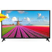 Tivi LG 32LJ550D (Internet TV, Full HD, 32 Inch)