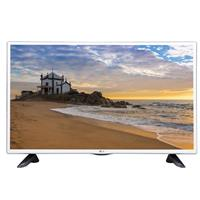 Tivi LG 32LJ571D  ( Smart TV, HD ,32 inch)