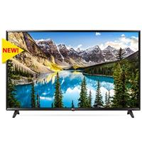 Tivi LG 43UJ632T (Smart TV, ULTRA HD 4K, 43 inch)
