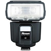 Đèn flash Nissin i60A for Canon