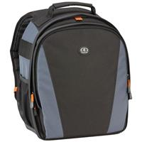 Ba lô Tamrac Backpack Jazz 85