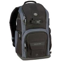 Ba lô Tamrac Backpack Mirage 6