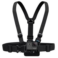 Dây đeo ngực GoPro Chesty Chest Harness/Mount GCHM30-001