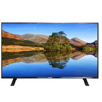 Tivi Asanzo AS50U8 (Smart TV, 4K, 50 inch)