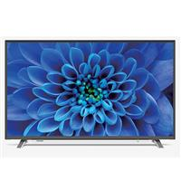 Tivi Toshiba 40L5650 (Smart TV,  Full HD, 40 inch)