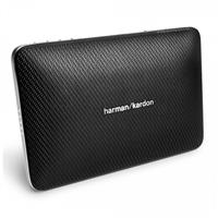 loa Harman kardon ESQUIRE 2 (Đen)