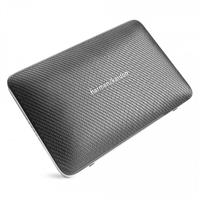 loa Harman kardon ESQUIRE 2 (Xam)