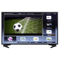 TIVI PANASONIC TH-55ES600V  (Smart TV, FULL HD, 55 Inch)