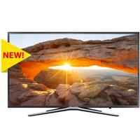 Tivi Samsung 49M5503 (Smart TV, Full HD, 49 inch)
