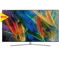 Tivi Samsung 75Q7F (Smart TV, 4K Ultra HD,75 inch)