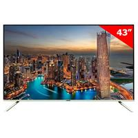 Tivi Asanzo 43ES980 (Smart TV, Full HD, 43 inch)