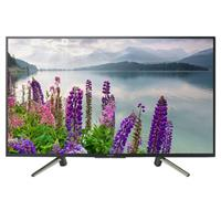 Tivi Sony 43W800F (Android TV, Full HD, 43 inch)
