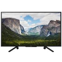 Tivi Sony 43W660F (Smart TV, Full HD, 43 inch)