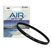Kính lọc Kenko UV Air 58mm
