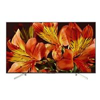 Tivi Sony KD-65X8500F (Smart TV, 4K, 65 inch)