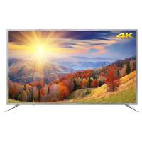Tivi Asanzo 65AU9000 (Smart TV, 4K, 65 inch)