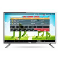Tivi VTB LV4368KS (Smart TV+ App Store, 43inch)