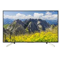 TIVI SONY KD-65X7500F (Android TV, 4K, 65INCH)