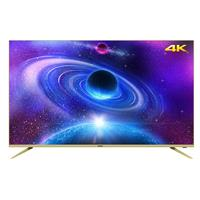 Tivi Asanzo 55AU8000 (Smart TV, 4K, 55 inch)