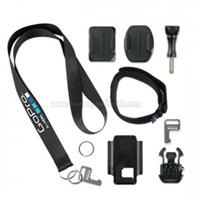 Gopro WiFi Remote Mounting Kit (AWRMK-001)