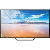 Tivi Sony 48W650D (Full HD, Internet TV, 48 inch)