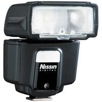 Đèn Flash Nissin i40 For Fujifilm
