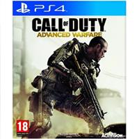 Đĩa game Sony PS4 Call of Duty Infinite Warfare