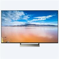Tivi Sony 55X9300E (4K HDR, Android TV, 55 inch)