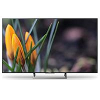 Tivi Sony 75X8500E (4K HDR, Android TV, 75 inch)