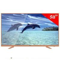Tivi Asanzo 50ES910 (Full HD, Internet TV, 50 inch)